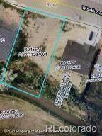 2141 W Sabino Lane, Silt, CO 81652 (#3229499) :: RE/MAX Professionals