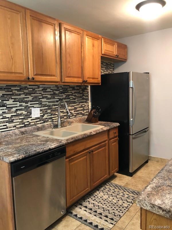 10211 Ura Lane 7-307, Thornton, CO 80260 (#3230871) :: Wisdom Real Estate