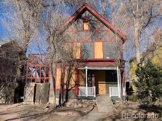 726 E Platte Avenue, Colorado Springs, CO 80903 (#3235318) :: Arnie Stein Team | RE/MAX Masters Millennium
