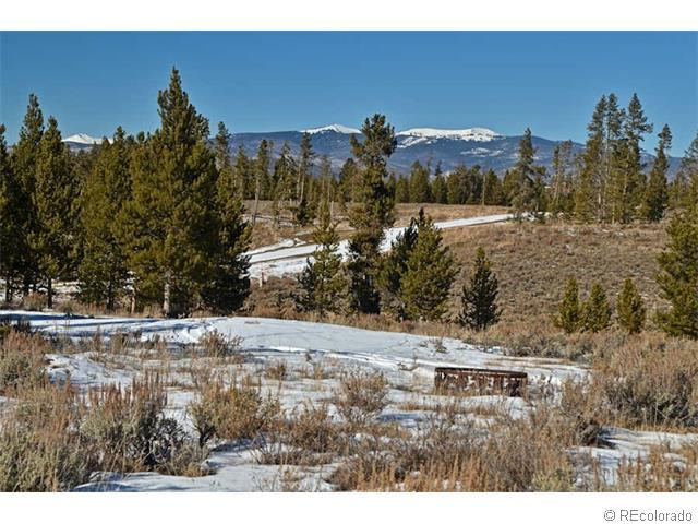 492 Williss Drive, Granby, CO 80446 (MLS #3244704) :: 8z Real Estate