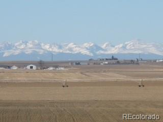 000 County Road 65, Keenesburg, CO 80643 (#3256167) :: 5281 Exclusive Homes Realty