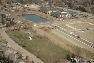 2459 9th Avenue, Longmont, CO 80503 (MLS #3274772) :: 8z Real Estate
