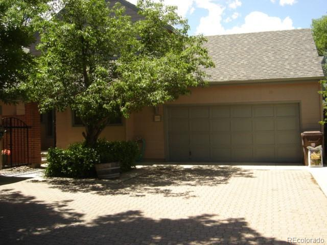 7286 Siena Way A, Boulder, CO 80301 (#3279504) :: The DeGrood Team