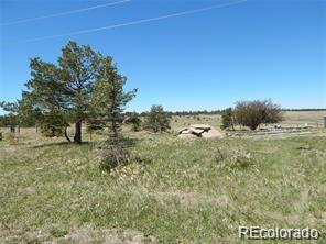 31190 Private Road 23, Elizabeth, CO 80107 (#3280940) :: The Healey Group
