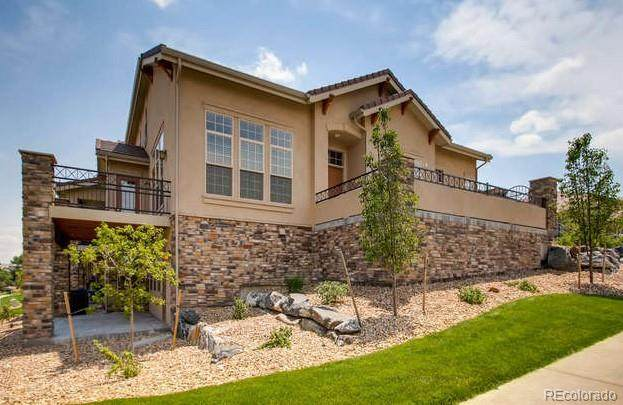 2870 Casalon Circle, Superior, CO 80027 (#3283711) :: iHomes Colorado