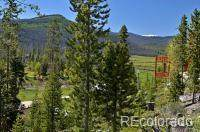 33-59 County Road 4632, Grand Lake, CO 80447 (#3286307) :: The DeGrood Team