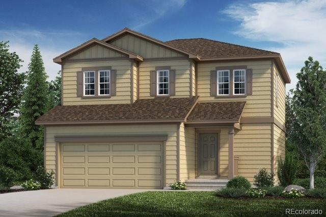2938 Pawnee Creek Drive, Loveland, CO 80538 (MLS #3312645) :: 8z Real Estate