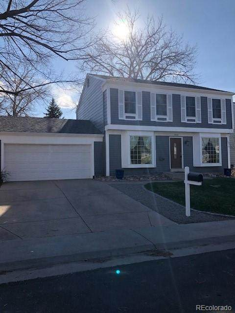 15908 E Kepner Drive, Aurora, CO 80017 (#3323301) :: The Peak Properties Group