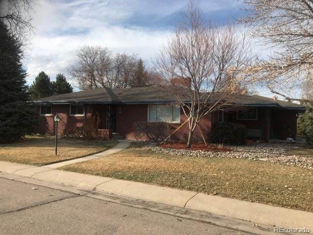 1005 Hoover Avenue, Fort Lupton, CO 80621 (#3336412) :: RazrGroup
