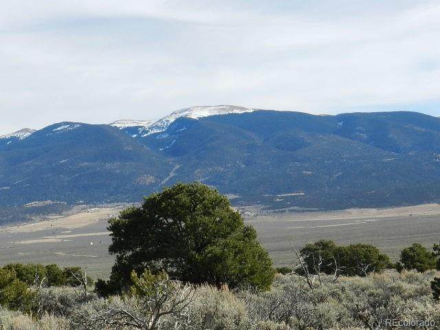 Tract 65 White Tail Circle, San Luis, CO 81152 (#3370753) :: The DeGrood Team