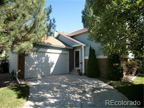 716 Myrtlewood Court, Highlands Ranch, CO 80126 (#3383092) :: Colorado Home Finder Realty
