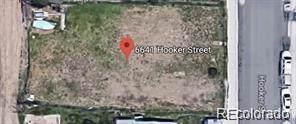 6641 Hooker Street - Photo 1