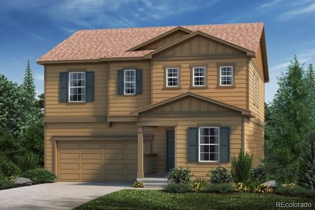 2902 Pawnee Creek Drive, Loveland, CO 80538 (MLS #3399029) :: 8z Real Estate
