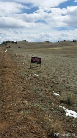 Delaware Road, Hartsel, CO 80449 (#3427820) :: Bring Home Denver