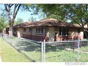 3503 N Columbine Street, Denver, CO 80205 (#3460186) :: The HomeSmiths Team - Keller Williams