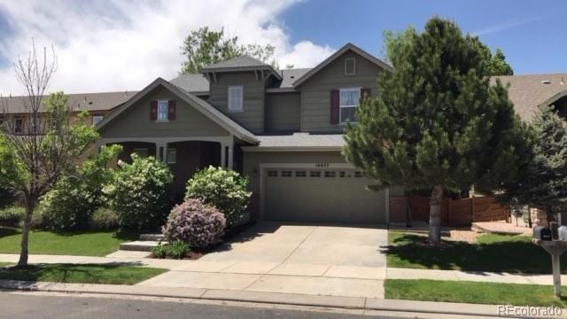 10457 Nucla Street, Commerce City, CO 80022 (#3460330) :: Wisdom Real Estate