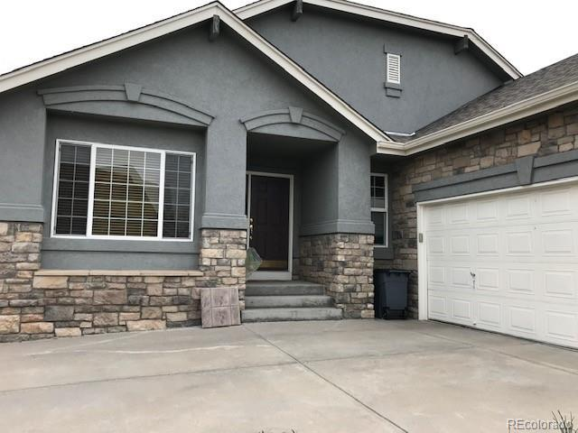 10615 Osceola Loop, Westminster, CO 80031 (#3460771) :: Arnie Stein Team | RE/MAX Masters Millennium