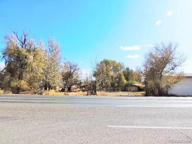 366 Santa Fe Avenue - Photo 1