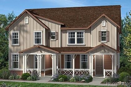 11561 E 26th Avenue, Denver, CO 80238 (MLS #3503553) :: 8z Real Estate