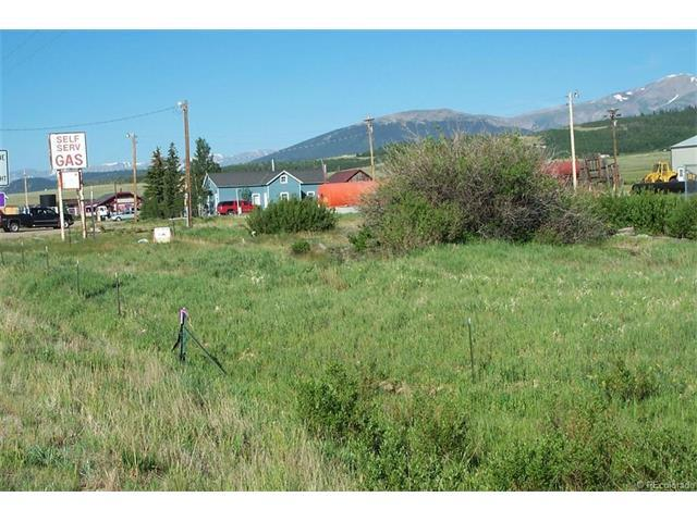 0 Hwy 285, Jefferson, CO 80456 (MLS #3507663) :: 8z Real Estate