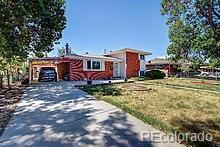 12834 E Park Lane Drive, Aurora, CO 80011 (MLS #3515611) :: 8z Real Estate