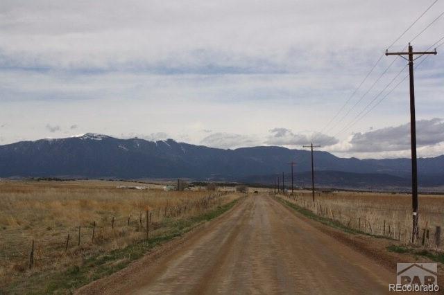 S Cedarwood Road, Pueblo, CO 81005 (#3521057) :: Harling Real Estate