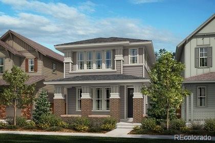 10328 E 57th Avenue, Denver, CO 80238 (#3523298) :: Bring Home Denver