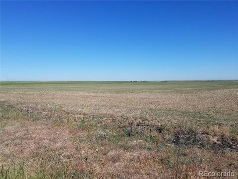 10909 Converse Road, Bennett, CO 80102 (MLS #3528290) :: 8z Real Estate