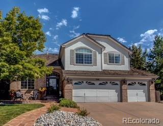 7546 Indian Wells Way, Lone Tree, CO 80124 (MLS #3535485) :: 8z Real Estate