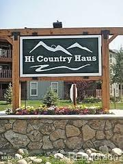 400 Hi Country Drive #115, Winter Park, CO 80482 (#3545020) :: Bring Home Denver