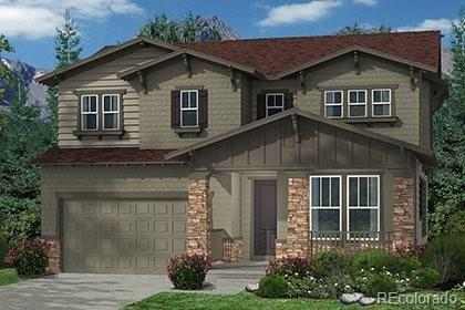 10860 Unity Way, Commerce City, CO 80022 (#3549296) :: The Healey Group
