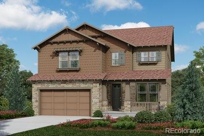 2197 Lombardy Street, Longmont, CO 80503 (#3554325) :: Bring Home Denver