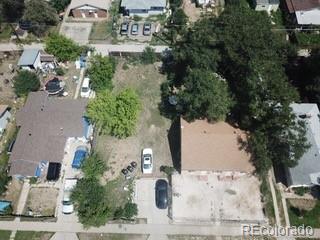 2841 W 4th Avenue, Denver, CO 80219 (#3587620) :: The Peak Properties Group