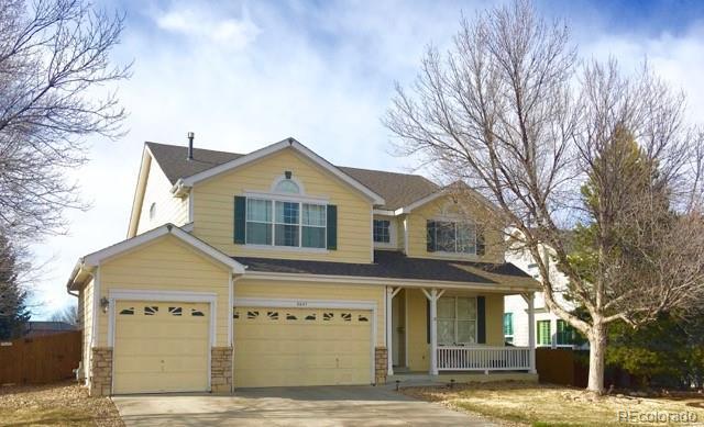 2657 Hughs Drive, Erie, CO 80516 (MLS #3594205) :: 8z Real Estate