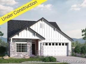 21701 E 50th Drive, Aurora, CO 80019 (MLS #3594768) :: 8z Real Estate