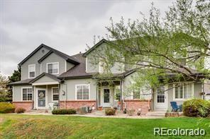 778 S Depew Street, Lakewood, CO 80226 (MLS #3608746) :: 8z Real Estate
