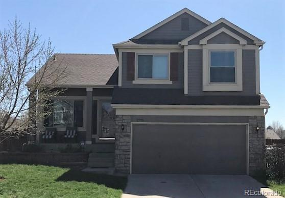 2775 S Cathay Way, Aurora, CO 80013 (#3635171) :: Wisdom Real Estate