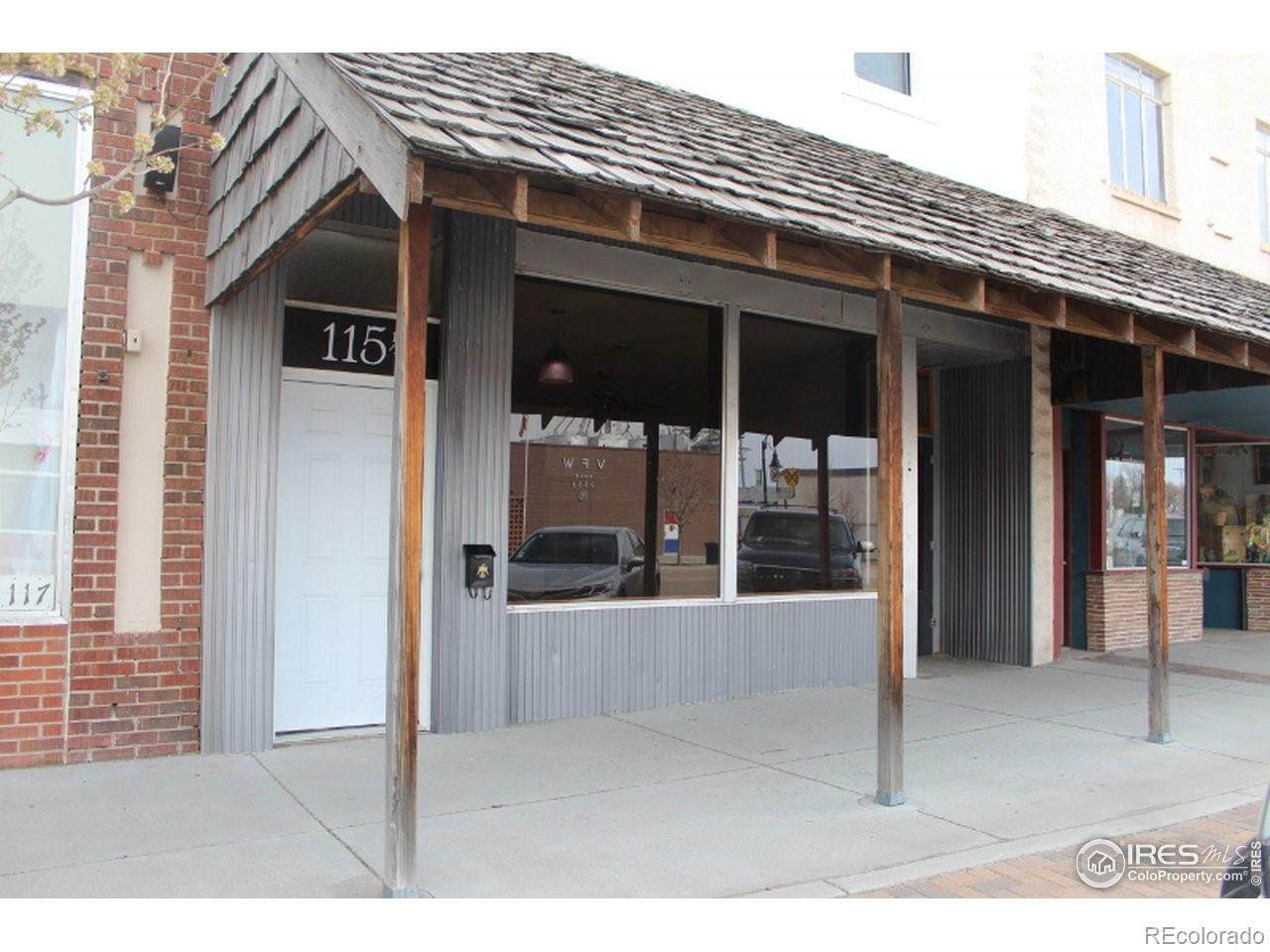 115 Clayton Street - Photo 1