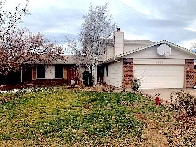 2601 S Kingston Court, Aurora, CO 80014 (#3666688) :: Bring Home Denver