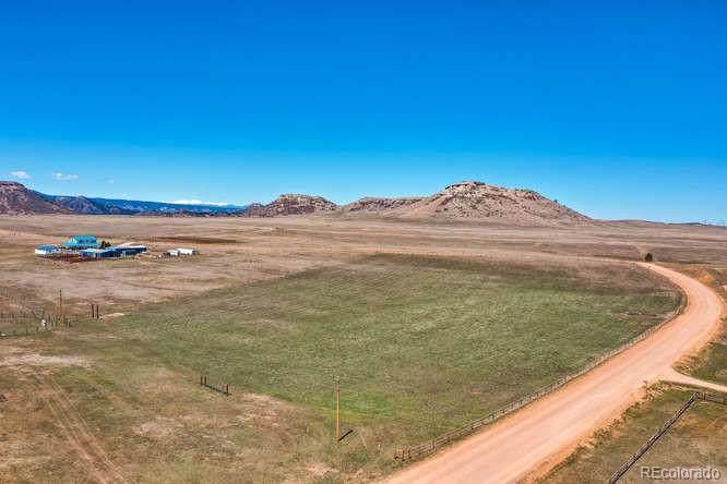 11733 Mesa View Road - Photo 1
