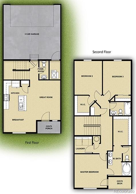 1213 Bistre Street, Longmont, CO 80501 (#3684985) :: Bicker Realty