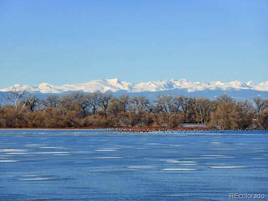 13691 Lake Avenue - Photo 1