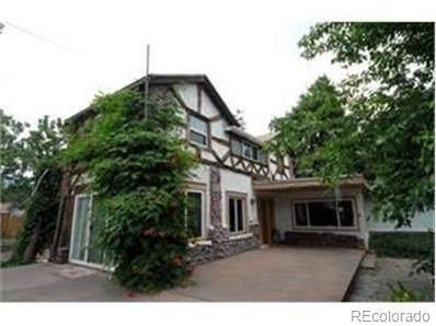 3631 E Bruce Randolph Avenue, Denver, CO 80205 (MLS #3696813) :: 8z Real Estate