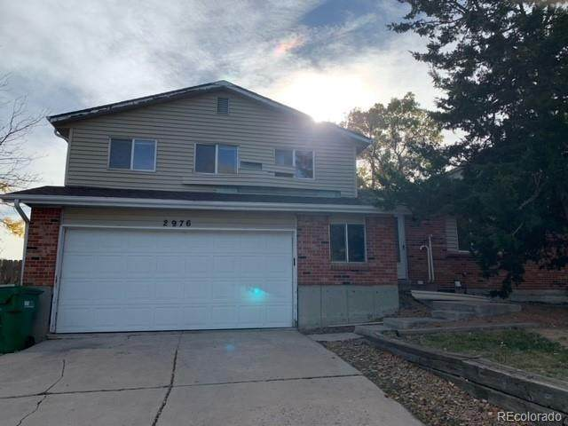 2976 S Argonne Court, Aurora, CO 80013 (#3703731) :: Wisdom Real Estate