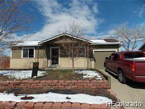 5111 Carson Street, Denver, CO 80239 (#3704807) :: The Harling Team @ HomeSmart