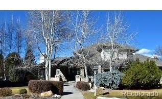 2485 Blue Heron Circle, Lafayette, CO 80026 (#3709341) :: The Heyl Group at Keller Williams