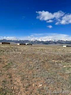 530 County Road 310, Westcliffe, CO 81252 (#3712537) :: The DeGrood Team