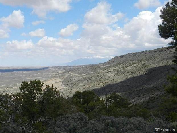 65 Running Horse Drive, San Luis, CO 81152 (MLS #3713749) :: 8z Real Estate