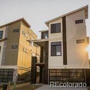 4325 N Meadows Drive, Castle Rock, CO 80109 (#3713784) :: The Peak Properties Group