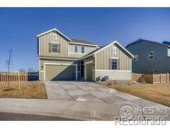 5128 Odessa Lake Street, Timnath, CO 80547 (#3727228) :: Re/Max Structure